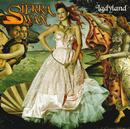 Ladyland/Sierra Swan