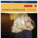 Cool/Gwen Stefani