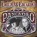 Pancadão/Emilio, Eduardo