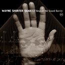 Beyond The Sound Barrier (Int'l Itunes)/Wayne Shorter