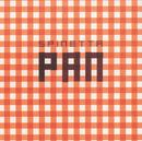 Pan/Luis Alberto Spinetta