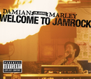 Welcome To Jamrock (Int'l Comm Single)/Damian Marley
