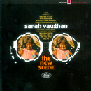 The New Scene/Sarah Vaughan