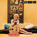 Good Pickin's/Howard Roberts
