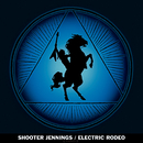 SHOOTER JENNINGS/ELE/Shooter Jennings