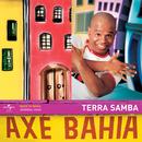 Axé Bahia/Terra Samba