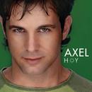 Hoy/Axel