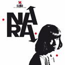 Nara/Nara Leão