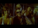 What About Us (feat. Sean Paul)/The Saturdays