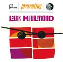 Fontana Presenting:Louis Hjulmand/Louis Hjulmand