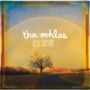 Best Stop Pop/The Oohlas