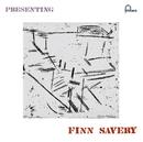 Fontana Presenting: Finn Savery/Finn Savery