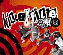 Springt hoch (Digital Exclusive)/Killerpilze
