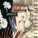 Copperfield (Re-Mastered)/Phillip Boa And The Voodooclub