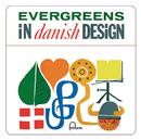 "Fontana Presenting: Pedro Biker ""Evergreens In Danish Design""/Pedro Biker"