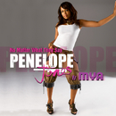 No Matter What They Say/Penelope Jones