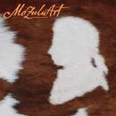 Zulu Music Meets Mozart/MoZuluArt