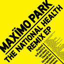 The National Health Remix EP/Maximo Park