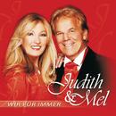 Wir für immer/Judith & Mel