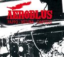 Aeroblus (Rock Argento)/Aeroblus