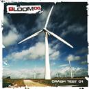 Crash Test 01/Bloom 06
