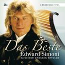 Das Beste (SET)/Edward Simoni