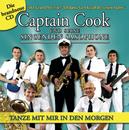 Tanze mit mir in den Morgen/Captain Cook und seine singenden Saxophone