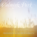 Calming Park (Single)/Fenomenon, Oliver Rohrbach