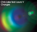Changes - Soul Avengerz Remix (E Release)/Chris Lake