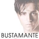 Bustamante/Bustamante