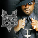 I Know You Want Me (Edited Version)/Young Buck