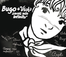 Amore Mio Infinito/Bugo