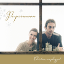 Christmas Unplugged/Papermoon