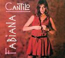 Fabiana Cantilo y Los Perros Calientes (Rock Argento)/Fabiana Cantilo y Los Perros Calientes
