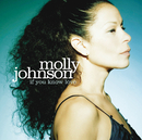 If You Know Love/Molly Johnson