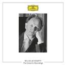 The Concerto Recordings/Wilhelm Kempff