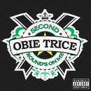 Jamaican Girl (feat. Brick & Lace)/Obie Trice