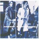 Cafe Bleu/The Style Council