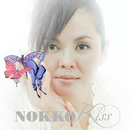 Kiss/NOKKO