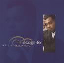 Blue Moods/Incognito