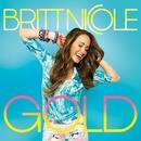 Gold/Britt Nicole