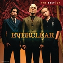 The Best Of Everclear/Everclear