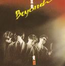 Back To Black Series - Zhen De Jian Zheng/Beyond