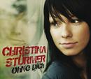 Ohne Dich (Acoustic Mix)/Christina Stürmer