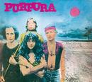 Púrpura (Rock Argento)/Púrpura