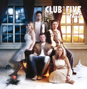 Nou hätä, tää on tätä/Club For Five
