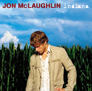 Indiana/Jon McLaughlin