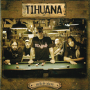 Um Dia De Cada Vez/Tihuana