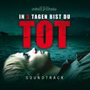 In 3 Tagen Bist Du Tot/OST