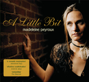 A Little Bit/Madeleine Peyroux